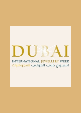 India International Jewellery Week 2018